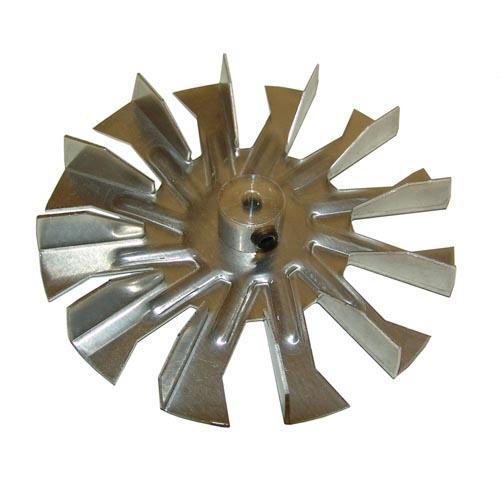 Electric Motor Fan Blades : Carter hoffman fan blade etundra