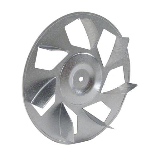 Fan Blade at Discount Sku MO15598 61396