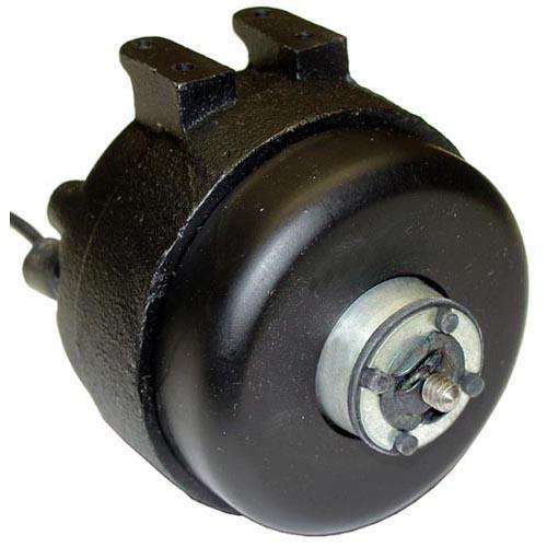 115V/6W CW Cast Iron Fan Motor at Discount 681149