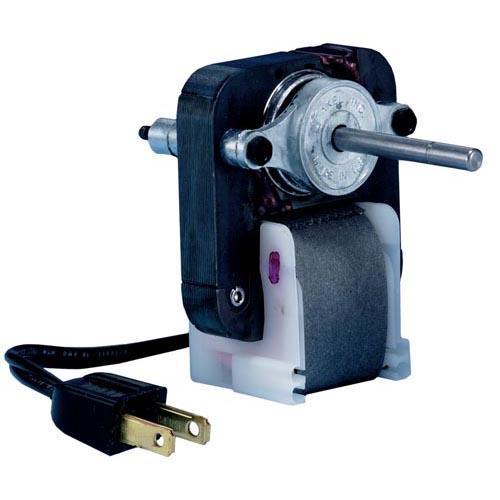 120 volt electric motors bing images for 240 volt electric motors