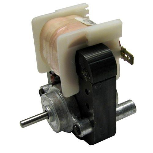 Evaporator Fan Motor at Discount RANELMTR0230