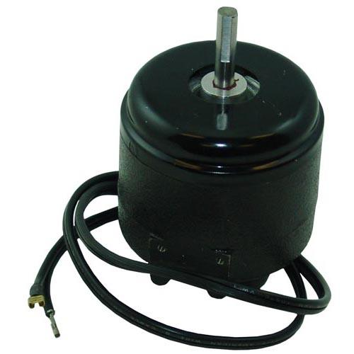 Condensor Fan Motor at Discount Sku 630000456 681289