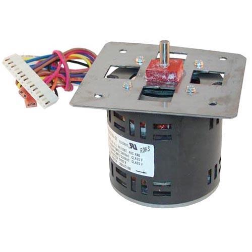 Original parts 681065 115 240v fan motor etundra for 240 volt electric motors