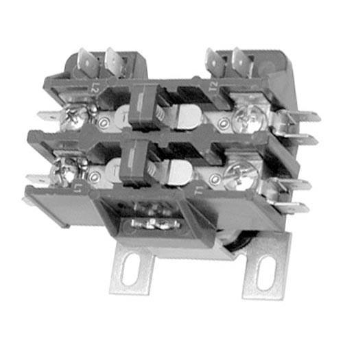 208/240V Relay Coil at Discount Sku 5945-002-74-20 441223