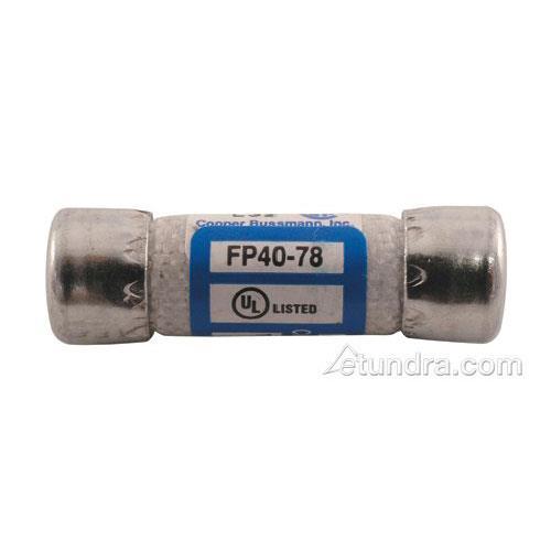 10 Amp Fuse (SC10) at Discount 42334