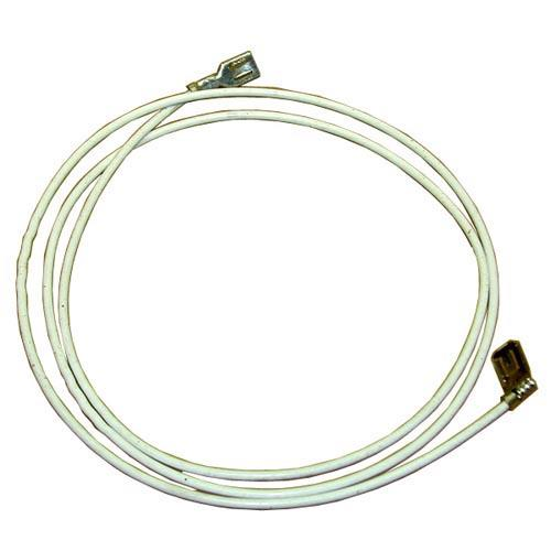 Flame Sensor Wire at Discount Sku 19677 42314
