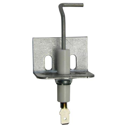 90 Oven Flame Sensor at Discount Sku 39987 441336