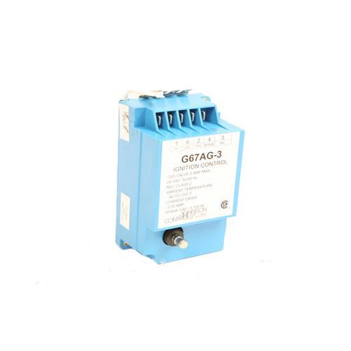 Ignition Module (Natural) at Discount Sku 1516301 441267