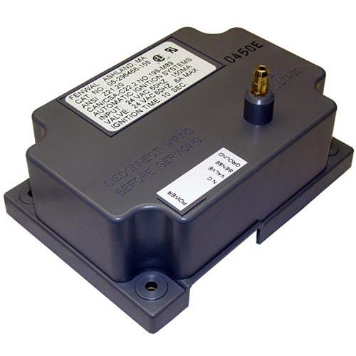 Ignition Control Module at Discount Sku 354447-1 441300