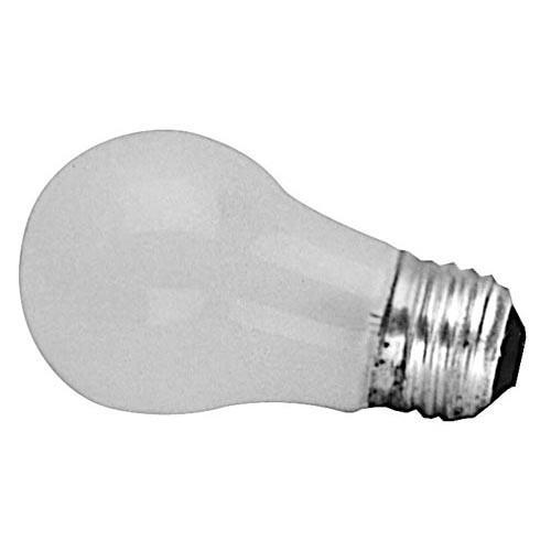 Commercial Electric Light Parts: Commercial - 40 Watt Appliance Light