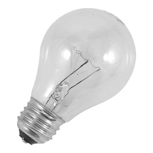 Commercial - 50 Watt Oven Bulb