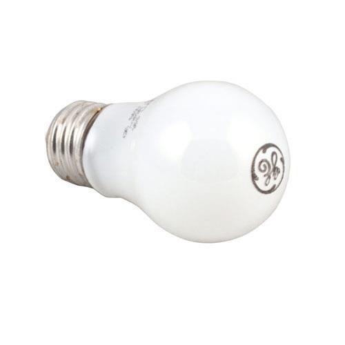 vulcan hart 01 1000v7 00028 120v 40w oven bulb. Black Bedroom Furniture Sets. Home Design Ideas