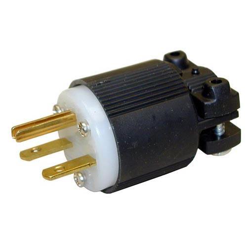 250V 15A Plug at Discount Sku 27095-0005 381271