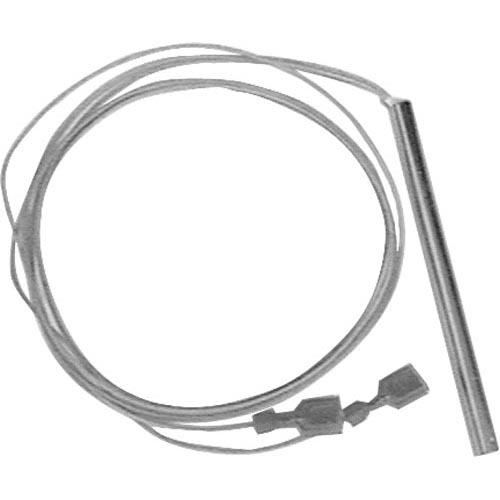Oven Probe at Discount Sku 22212 441544