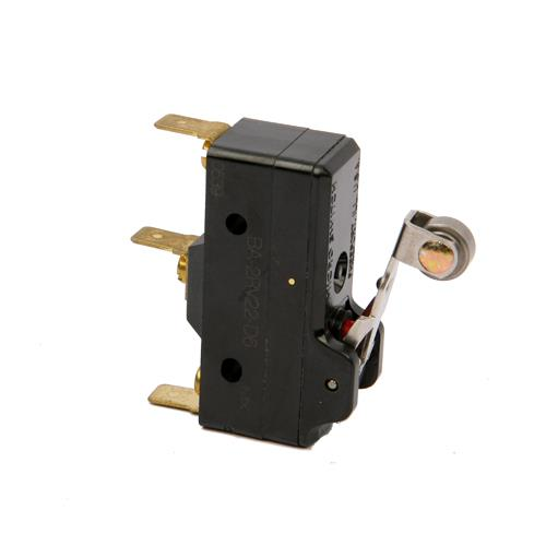 Microswitch at Discount Sku 807-0240 421251
