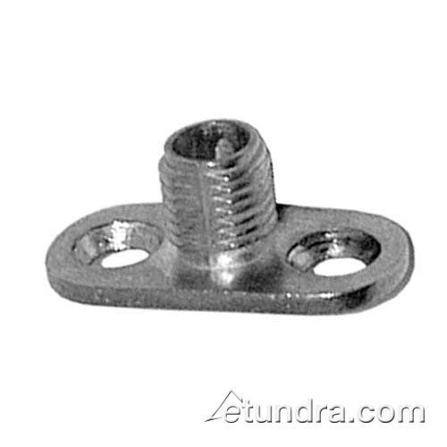 Palnut Mounting Bracket at Discount 42194
