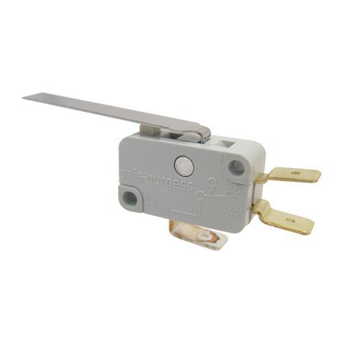 3 Tab Oven Door Switch at Discount Sku 1177567 42172