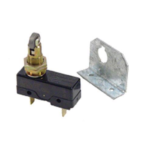Roller Door Switch at Discount Sku 35702 42169
