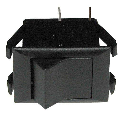 On/Off Rocker Switch at Discount Sku SW-3887 421564