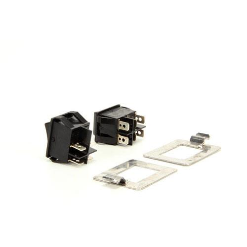 Toggle Switch Replacement Parts : Bevles kit replacement switch etundra