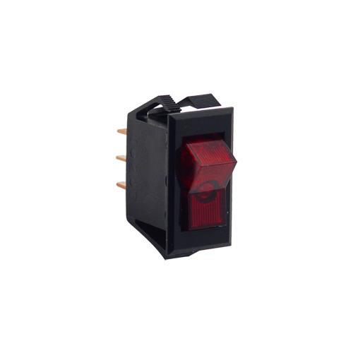 Bunn 12920 0000 on Off 3 Lighted Rocker Switch Coffee Maker eBay