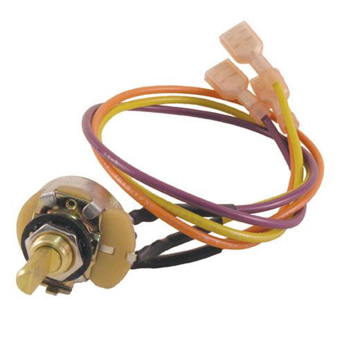 Remote Potentiometer at Discount Sku 18234 61440