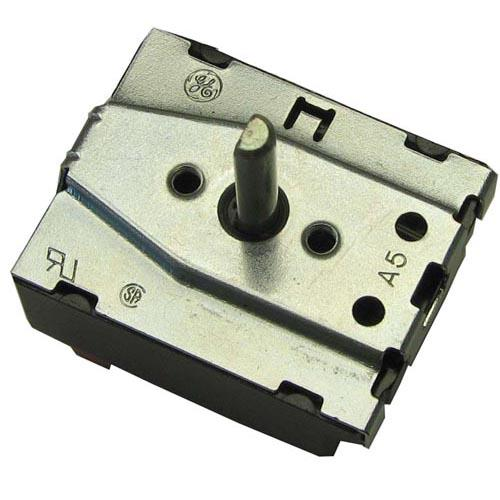 4-Position Rotary Switch at Discount Sku 21068 421538