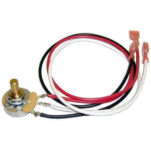 Lincoln Foodservice Products: Lincoln - 369520 - Thermostat Potentiometer