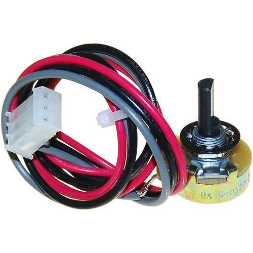 Oven/Range Potentiometer at Discount Sku 428897-2 461454