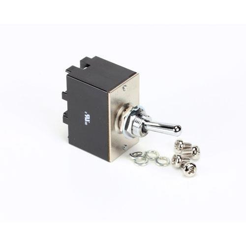 Toggle Switch Replacement Parts : Apw wyott power switch etundra