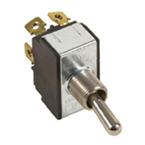 20 Amp Warmer Toggle Switch at Discount 62200