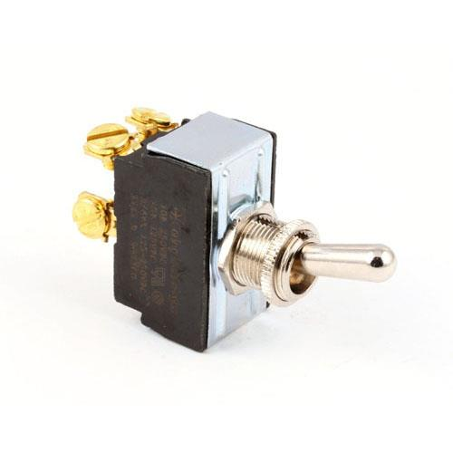 Toggle Switch Replacement Parts : Frymaster switch for heat lamp etundra