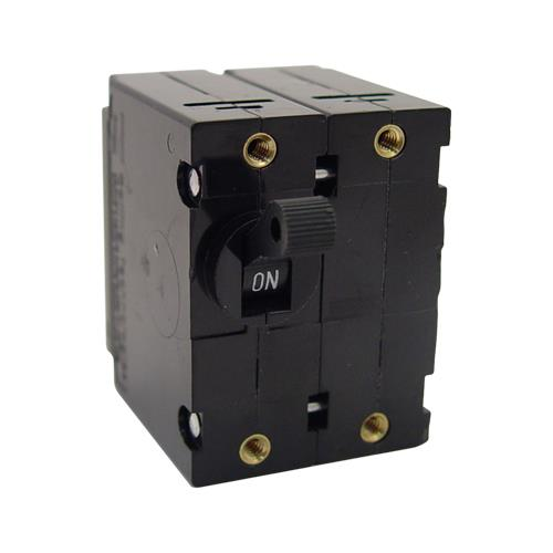 On/Off 2 Pole Switch at Discount Sku 2E-Y5166 42449