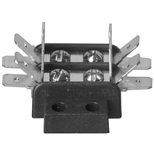 Terminal Block at Discount Sku 44168 381455