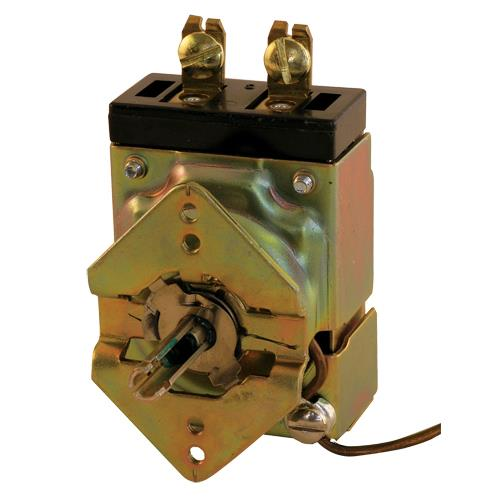 Cook Thermostat w/ 100 350 Range at Discount Sku TT-3329 42537