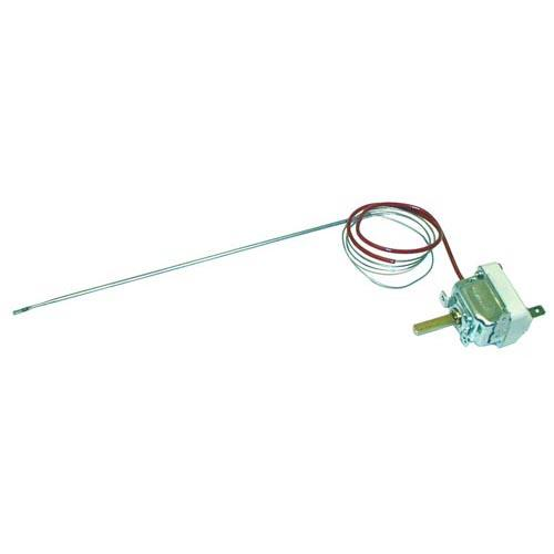 Cadco - TR006 - Oven Thermostat w/ 175° - 500° Range