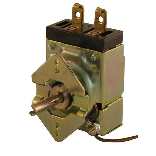 Fryer Thermostat w/ 300 375 Range at Discount 42520