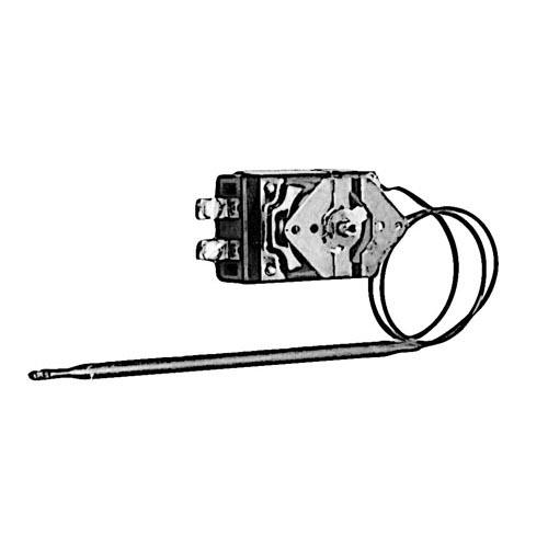 K Thermostat w/ 60 210 Range at Discount 461121