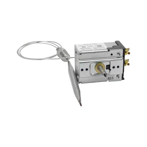Operating Thermostat at Discount Sku 807-1692 42580