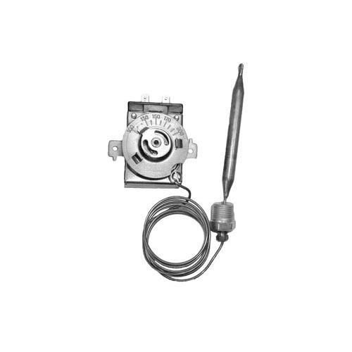 KXR Thermostat w/ 100 200 F Range at Discount Sku 1005788 461113