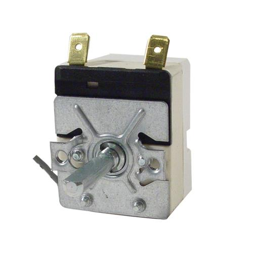 Hold Thermostat w/ 140 194 Range at Discount Sku MO18223 42535