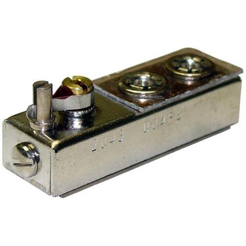 Bi-Metal Thermostat at Discount Sku 2T-Z2043 481101