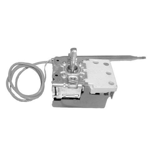 Vollrath 17074 1 Warmer Steam Table Thermostat Etundra