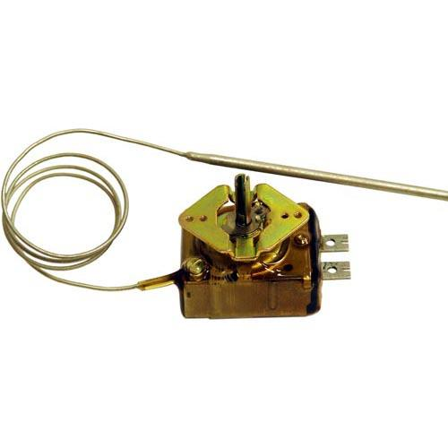 Vulcan hart 713897 1 b10 thermostat w 100 450 for Th 450 termostato