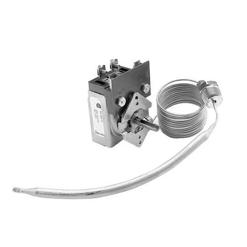 KA Thermostat w/ 100 200 Range at Discount Sku WS-50290 461131
