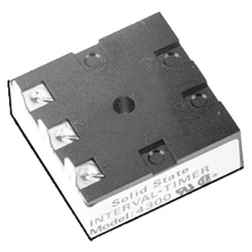 Solid State Timer at Discount Sku 20477 26801