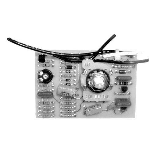 104V Timer Control Board at Discount 421184
