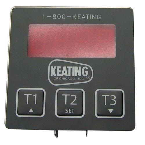 Electric Touch Pad Timer at Discount Sku 56921 421542
