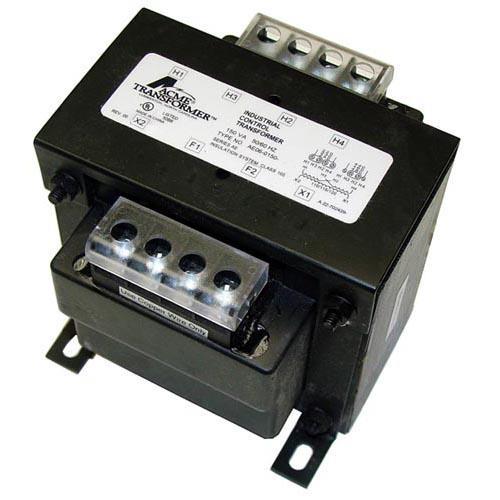 240/480V Transformer at Discount Sku 20535 441193