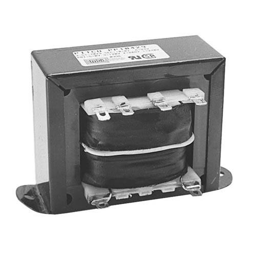 120/208/240V Transformer at Discount Sku PP10429 441179